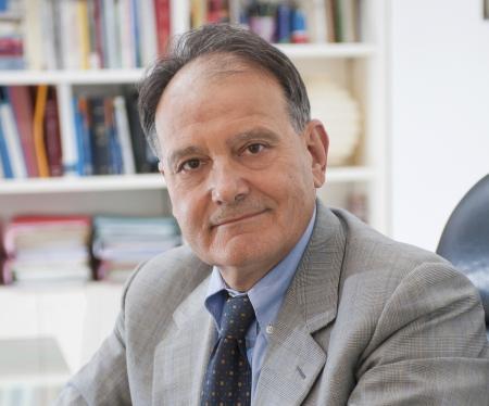 Avv. Giorgio Massarotto